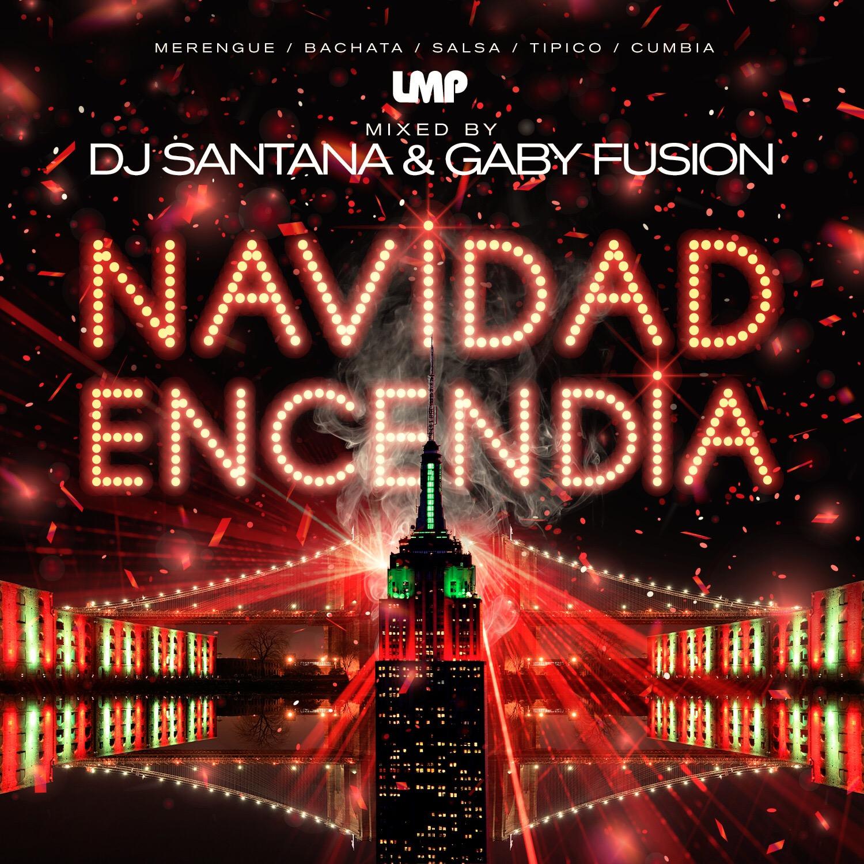 Downloads - DJ Santana