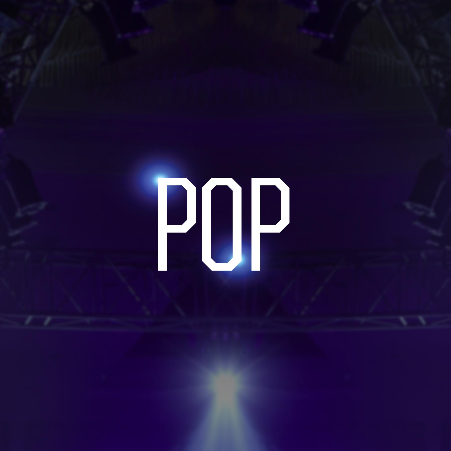 Porfolio thumbnail